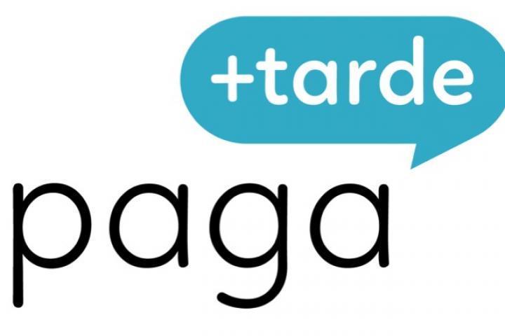 logopagamastarde-c18ce6-800x480-crop
