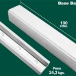 Base-Baja-A