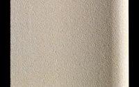 Borde-de-piscina-crema-2-e1496241245678-200x125 Inicio
