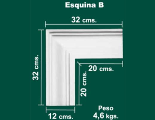 Esquina-B
