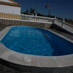 J9G7639-150x150 Radio borde piscina Blanco y Granallado 50 cm exterior