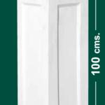 Pilar-Granada-20×100