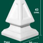 Pinaculo-01