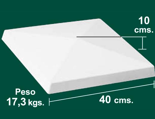 Piramide-05