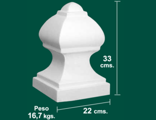 Piramide-Sola