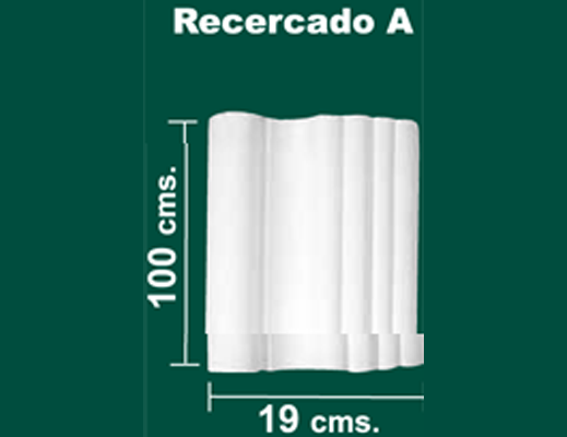 Recercado-A
