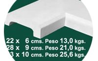 albardillas-200x125 Inicio