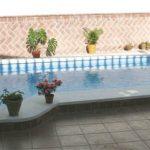 piscina-ilusion2-150x150 Esquina borde piscina Crema Granallado 35 cm