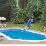 piscina-romana-150x150 Radio borde piscina Blanco y Granallado 50 cm interior