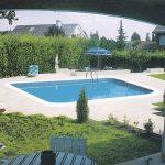 piscina-sevilla-150x150 Radio borde piscina Blanco y Granallado 50 cm interior