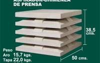 Aspirador-de-Prensa-200x125 Inicio