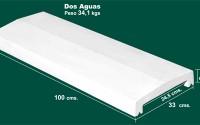 Dos-Aguas-3-200x125 Inicio