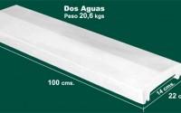 Dos-Aguas1-200x125 Inicio