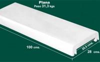 Plana-1-200x125 Inicio