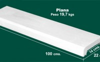 Plana-2-200x125 Inicio