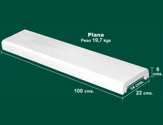 Plana-2