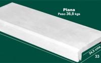 Plana-3-200x125 Inicio