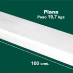 Plana-3