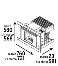 infografia-medidas