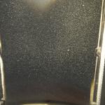 03-150x150 Limpieza de una Estufa de Pellet