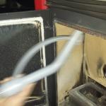 08-150x150 Limpieza de una Estufa de Pellet