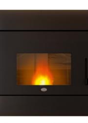 insert-16-idro