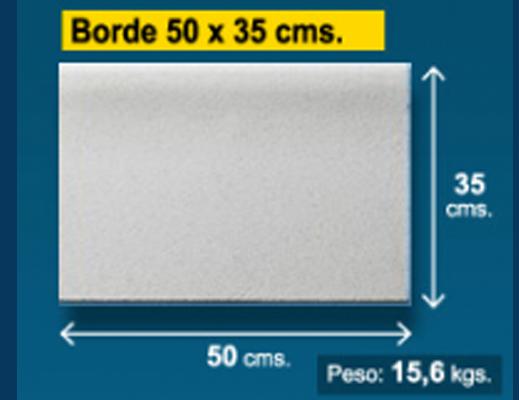 35blanco