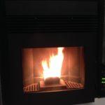 IMG_7824-150x150 Instalación de una Estufa de Pellets Insertable