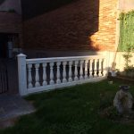 IMG-20140901-WA0003-150x150 Ejemplos de Balaustradas