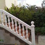 IMG-20140919-WA0003-150x150 Ejemplos de Balaustradas