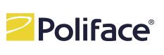 poliface