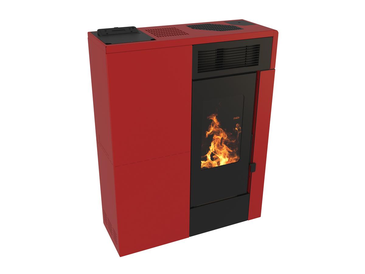 Comprar estufas de pellets baratas chimeneas biomasa estufas pellets with comprar estufas de - Comprar parafina para estufas ...