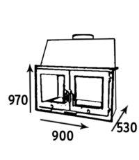 DOBLE-PUERTA-80-infografia-medidas
