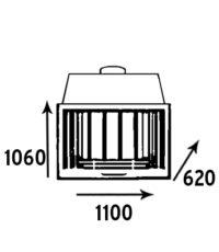 HOGAR-SP-100-infografia-medidas