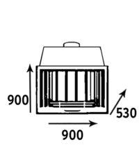HOGAR-SP-80-infografia-medidas