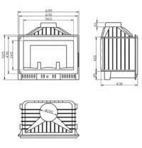 Ref-100-Tesalia-12w-PLANOS