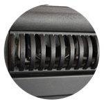 icono-ventilacion-forzada-150x150 Estufa de Leña Granada Insertable de 16 Kw (280 m3)