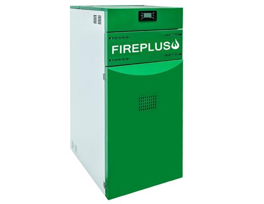 FIREPLUS 25 PRO
