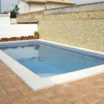 fotos-piscina-006-150x150 Bordes de Piscina: Ejemplos