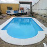 piscina-romana-7.50-150x150 Bordes de Piscina: Ejemplos