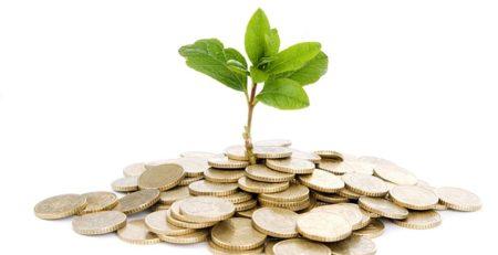 como-ahorrar-dinero-2-450x231 Inicio