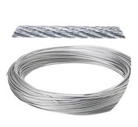 alambres Ferreteria online
