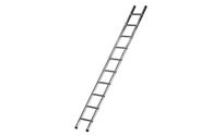 escalera-aluminio-industrial-300-1-talla-125x125 Inicio