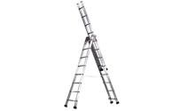 escalera-aluminio-industrial-pronor-2-tramos-7-7-7-peldanos-125x125 Inicio