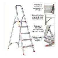 escalera-aluminio-oryx-3-peldanos-domestica