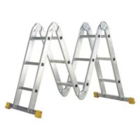 escalera-multiposicional-aluminio-P-225086-629460_1