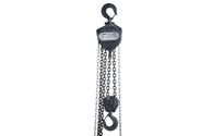 polipastos-cadena-maurer-125x125 Inicio