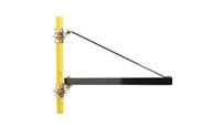 soporte-polipastos-electrico-600-kg-750-mm-125x125 Inicio