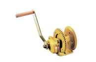torno-manual-maurer-550-kg-125x125 Inicio