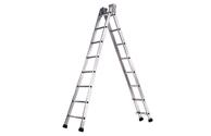tubesca-escalera-proposito-2x15-alta-acceso-maximo-858-m-platinum-125x125 Inicio